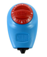 Термостат Arthermo ARTH100