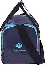 Сумка AquaWave Snoke NAVY, фото 3
