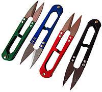 Ножиці для розпорювання швів