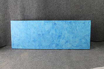 Холст лазуровий 955GK5dHOJA623, фото 2