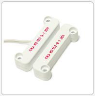 Извещатель СОМК 1-3М (ИО 102-9-3М) магнитоконтактный геркон