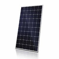 Солнечная батарея Canadian Solar CS6K-300MS 300Вт моно