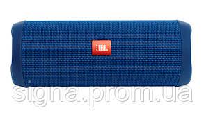JBL Flip 4 Blue ★HIT★
