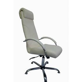 Кресло педикюрное Арамис Boom 04 (Frizel TM)