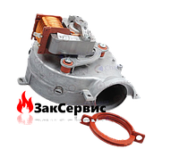 Вентилятор на газовый котел Ariston GENUS (EVO) 28/30 FF 65104231