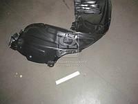 Подкрылок передний левый MAZDA 3 04- (пр-во TEMPEST)