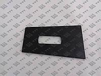 Чистик Monosem 9459, 20047680 аналог