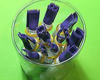 Щипчики для мастики рельефные