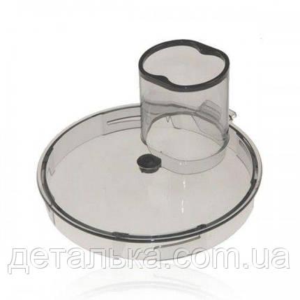 Крышка на основную чашу для кухонного комбайна Philips - CP9088/01, фото 2