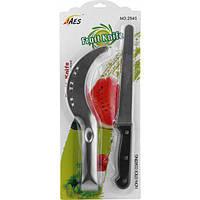 Набір ножів для кавуна Fruit Knife