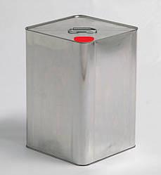 Клей универсальный мебельный для поролона и обивки SprayBase не горючий 16 кг, нейтральный