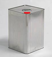 Клей мебельный для поролона и обивки Spray Max 0.8 кг, красный