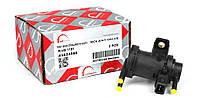 Клапан управления рециркуляции ОГ Fiat Ducato 2.8JTD 02-/3.0D 06- (46524556)