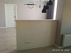 Стільниця з кварцового каменю Radianz DW105, фото 2