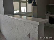 Стільниця з кварцового каменю Radianz DW105, фото 3