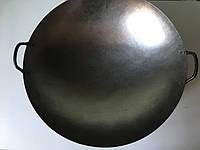 """Сковорода WOK 20"""" 50,8cm Китай, фото 1"""