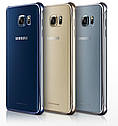 Смартфон Samsung Galaxy Note 5 32GB Серебро (Silver), фото 2