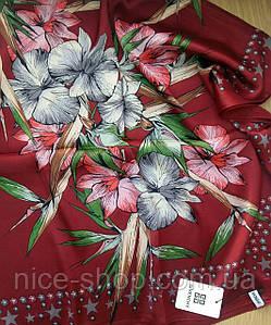 Платок Givenchy шелк