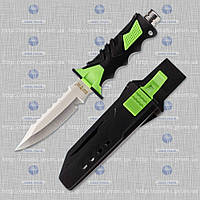 Нож для дайвинга 24032 (подводный) MHR /0-31