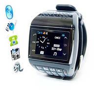 Часы мобильный телефон AVATAR ЕТ-1 с клавиатурой.