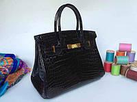 Женская сумка Hermes, фото 1