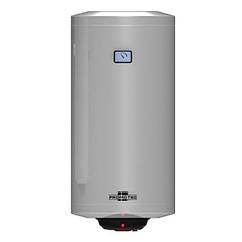 Водонагреватель накопительный TESY, бойлер на 100 литров мокрый тэн 1500 Вт (OL GCV 1004515 A07 TR), SPP-1