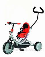 Детский трёхколёсный велосипед Chicco оko Plus italtrike , фото 1