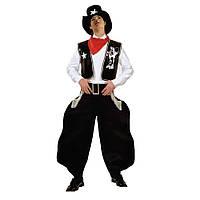 Карнавальный костюм Ковбой, фото 1