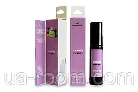 Мини-парфюм Chanel Chance Eau Fraiche, 35 мл
