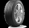 Шини 235/55 R18 100 V Michelin Latitude Sport 3