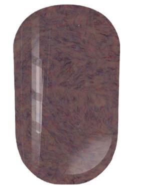Гель-лак Trendy Nails №193