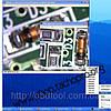 USB микроскоп 2.0 MPIX 800х увеличение