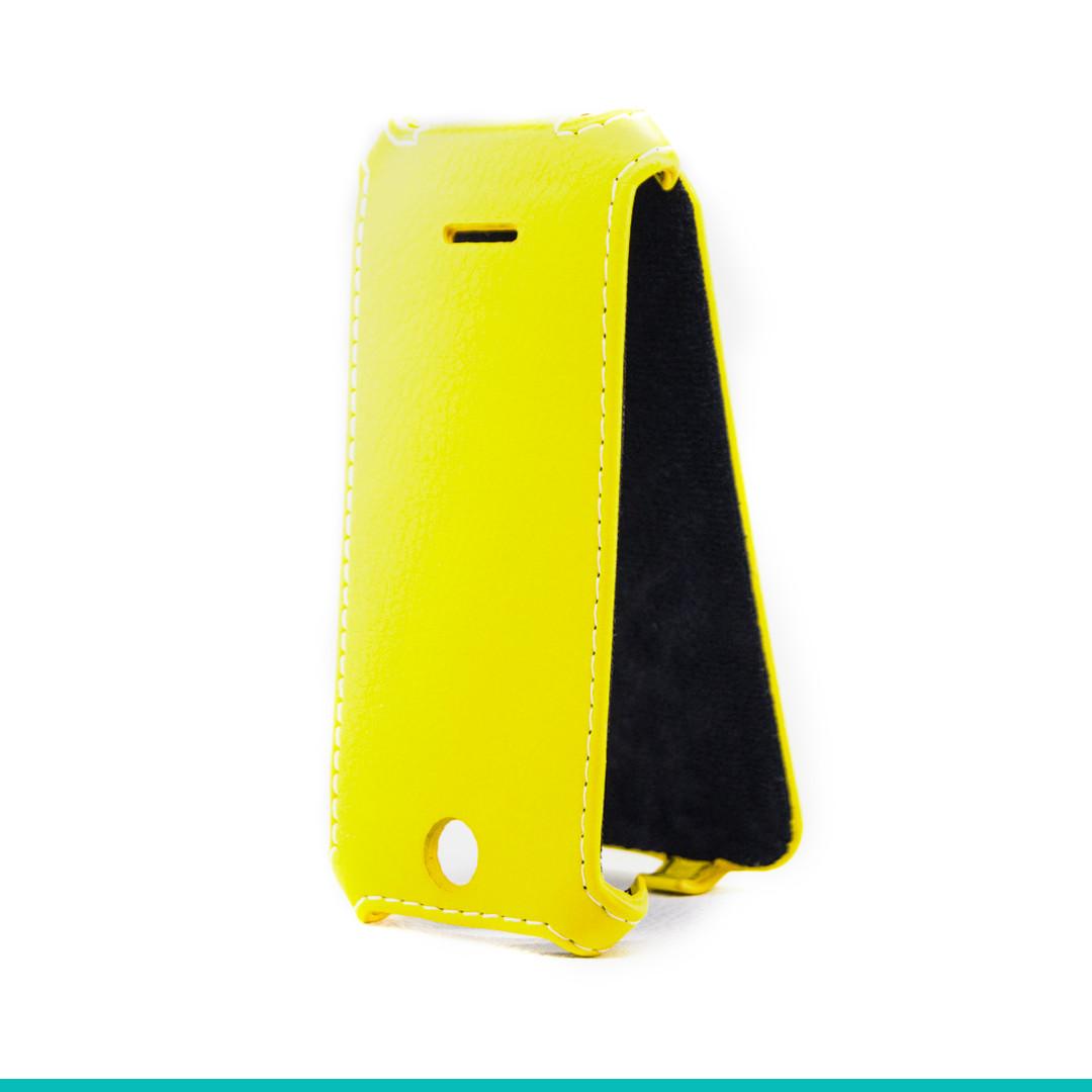 Флип-чехол HTC One (A9)