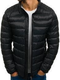 Куртки мужские зимние, деми и ветровки.