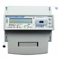 Счетчик электроэнергии СЕ303-U A R33 145 JAZ 5-60А трехфазный многотарифный