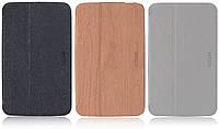 Чехол для Samsung Galaxy Tab 3 7.0 P3200 - Gissar Wooden