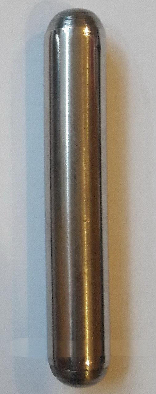 Магнитная ловушка для КРС (нержавеющая сталь)