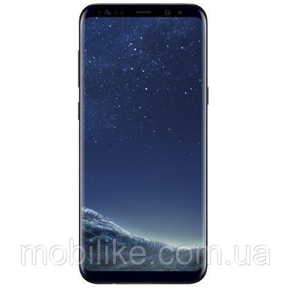 Мобильный телефон Samsung Galaxy S8 64GB Синий (Blue)