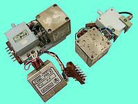 СВЧ ГГц генератор