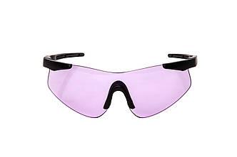 """Очки """"Beretta"""" Shooting Glasses (фиолет)"""