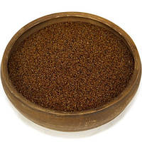 Канихуа зерна (семена)