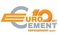 """Цемент ПЦ I - 500 """"Евро"""""""