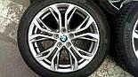 """Колеса 18"""" на BMW X1 F48 , 566 style, фото 3"""