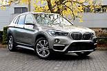"""Колеса 18"""" на BMW X1 F48 , 566 style, фото 5"""