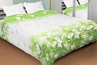 Комплект постельного белья ТЕП семейное Калла
