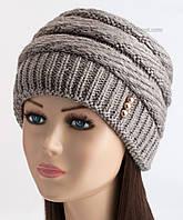 женские вязаные шапки кубанки 3 товары и услуги компании оптовый
