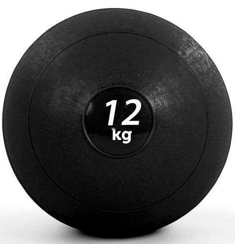 Слембол 12 кг