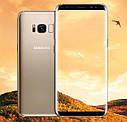 """Смартфон Samsung Galaxy S8 64GB/5.8""""/8 ЯДЕР/Золото(Gold), фото 2"""