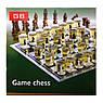 Алкоигра Пьяные Шахматы 28 см, фото 2