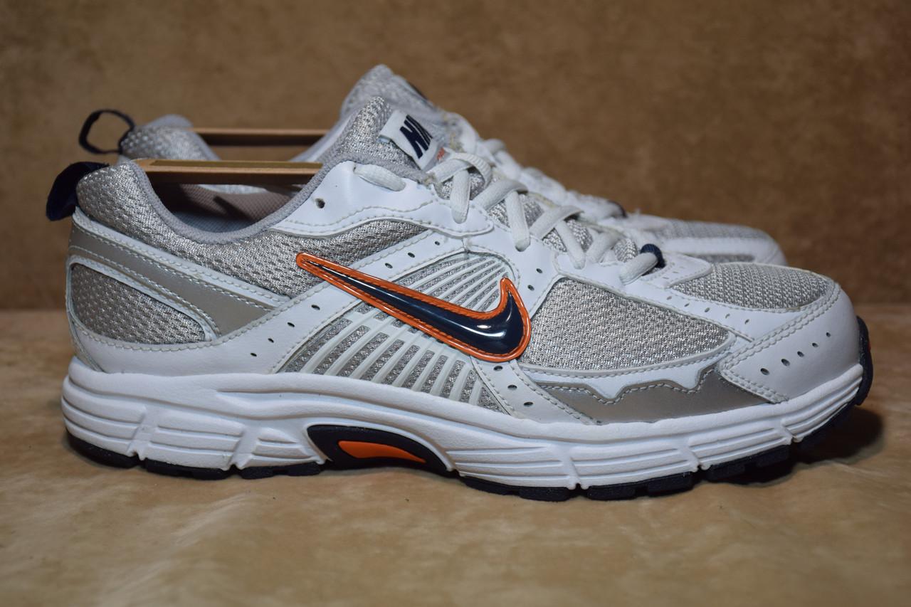 de39be7c71db7 Кроссовки Nike Dart 7 беговые. Индонезия. Оригинал. 40 р. 25 см ...